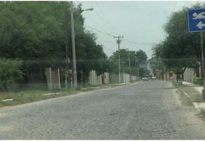Foto de terreno habitacional en venta en fray junipero s/n , la magdalena, tequisquiapan, querétaro, 12965259 No. 01