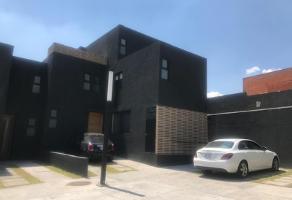 Foto de casa en venta en fray juniperoo 1000, misión de concá, querétaro, querétaro, 0 No. 01