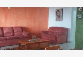 Foto de casa en venta en fray ladislao 14, los frailes, corregidora, querétaro, 0 No. 01