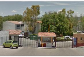 Foto de casa en venta en fray ladislao constantino 0, el prado, querétaro, querétaro, 8577482 No. 01