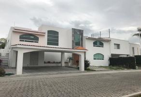 Foto de casa en venta en fray luis , centro sur, querétaro, querétaro, 14115471 No. 01