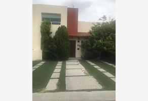 Foto de casa en renta en fray luis de leon 1, centro sur, querétaro, querétaro, 0 No. 01
