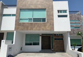 Foto de casa en renta en fray luis de leon 100, centro sur, querétaro, querétaro, 0 No. 01