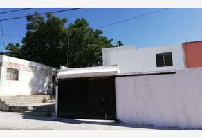 Foto de casa en venta en fray luis de león 1017, chapultepec, saltillo, coahuila de zaragoza, 0 No. 01