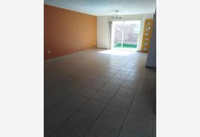 Foto de casa en venta en fray luis de leon 1111, centro sur, querétaro, querétaro, 0 No. 01