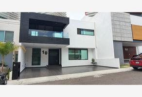 Foto de casa en renta en fray luis de leon 123, centro sur, querétaro, querétaro, 0 No. 01