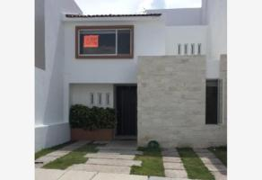 Foto de casa en renta en fray luis de leon 3051, centro sur, querétaro, querétaro, 0 No. 01