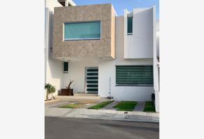 Foto de casa en venta en fray luis de leon 3051, centro sur, querétaro, querétaro, 0 No. 01