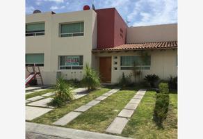 Foto de casa en renta en fray luis de leon 3101, centro sur, querétaro, querétaro, 0 No. 01