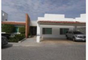 Foto de casa en renta en fray luis de león 4002, centro sur, querétaro, querétaro, 0 No. 01
