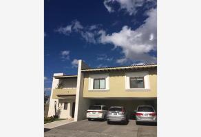 Foto de casa en venta en fray luis de leon 4002, colinas del cimatario, querétaro, querétaro, 0 No. 01