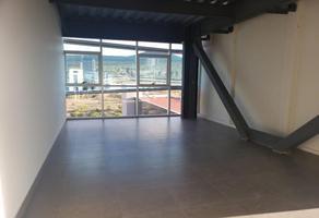 Foto de oficina en renta en fray luis de leon 7600, colinas del cimatario, querétaro, querétaro, 17574773 No. 01