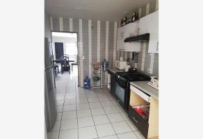 Foto de casa en venta en fray luis de leon 815, universitaria, guadalajara, jalisco, 6941134 No. 01