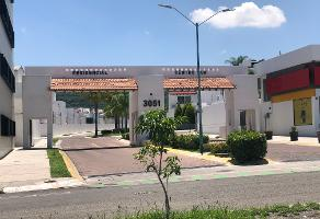Foto de casa en venta en fray luis de leon , centro sur, querétaro, querétaro, 0 No. 01