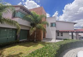 Foto de casa en renta en fray luis de leon , centro sur, querétaro, querétaro, 0 No. 01