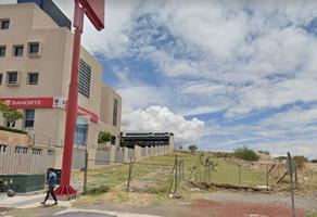 Foto de terreno comercial en venta en fray luis de leon , centro sur, querétaro, querétaro, 0 No. 01