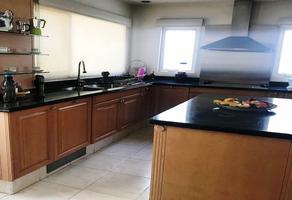 Foto de casa en condominio en venta en fray luis de leon, colinas del cimatario , colinas del cimatario, querétaro, querétaro, 16794089 No. 01