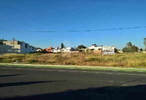 Foto de terreno comercial en venta en fray luis de león , colinas del cimatario, querétaro, querétaro, 6441411 No. 01