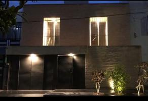 Foto de casa en venta en fray luis de palacio 443, ladrón de guevara, guadalajara, jalisco, 0 No. 01