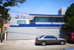 Foto de casa en venta en fray luis de palcias 235, ladrón de guevara, guadalajara, jalisco, 20190138 No. 01