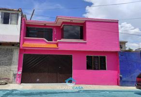 Foto de casa en venta en fray luis herrera 293, la nueva esperanza, morelia, michoacán de ocampo, 0 No. 01