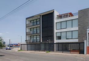 Foto de edificio en renta en fray luis sebastian de gallegos , el sorgo, corregidora, querétaro, 0 No. 01