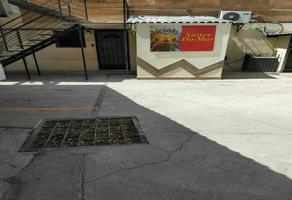 Foto de departamento en renta en fray marcos de niza , los fresnos, juárez, chihuahua, 0 No. 01