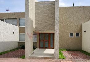 Foto de casa en venta en fray martin de valencia 215, quintas del marqués, querétaro, querétaro, 0 No. 01
