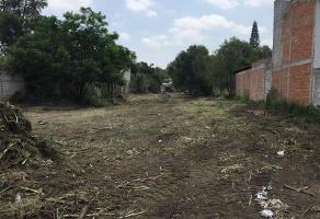 Foto de terreno habitacional en venta en fray nicolas de zamora 10, el pueblito centro, corregidora, querétaro, 0 No. 01