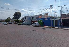 Foto de casa en venta en fray pedro de gante 1, cimatario, querétaro, querétaro, 16084680 No. 01
