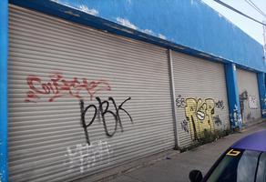 Foto de bodega en renta en fray pedro de gante 24, cimatario, querétaro, querétaro, 0 No. 01