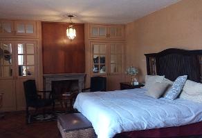 Foto de casa en venta en fray pedro de gante , independencia, san miguel de allende, guanajuato, 14186896 No. 01