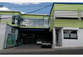 Foto de local en renta en fray pedro de grante 110, cimatario, querétaro, querétaro, 21192366 No. 01