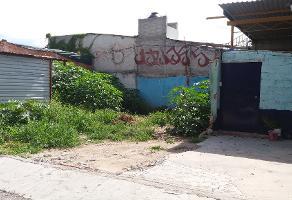 Foto de terreno comercial en renta en fray sebastian de gallegos 0, el pueblito, corregidora, querétaro, 3684484 No. 01