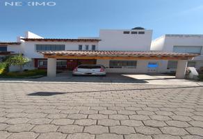 Foto de casa en venta en fray sebastián de gallegos 156, el pueblito, corregidora, querétaro, 20640722 No. 01
