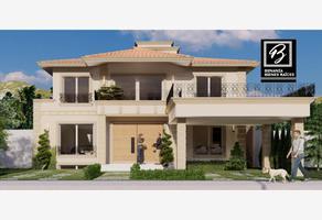 Foto de casa en venta en fray sebastián de gallegos 7, pueblo nuevo, corregidora, querétaro, 0 No. 01