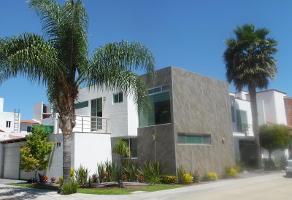 Foto de casa en venta en fray sebastian de gallegos 77, el pueblito, corregidora, querétaro, 0 No. 01