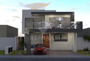 Foto de casa en venta en fray sebastian de gallegos , el pueblito centro, corregidora, querétaro, 14217439 No. 01
