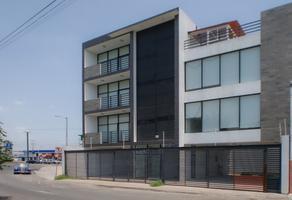 Foto de edificio en venta en fray sebastian de gallegos , el pueblito centro, corregidora, querétaro, 16091594 No. 01