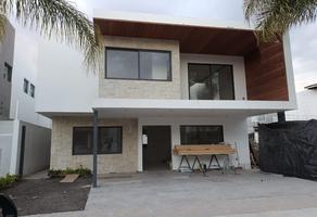 Foto de casa en condominio en venta en fray sebastián de gallegos , el pueblito centro, corregidora, querétaro, 19157133 No. 01