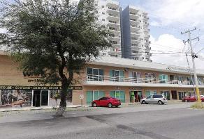 Foto de local en renta en fray sebastian de gallegos numero 119 el pueblito, querétaro, mexico 119, el pueblito centro, corregidora, querétaro, 0 No. 01