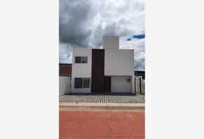 Foto de casa en renta en fray sebastian gallegos 3, el pueblito centro, corregidora, querétaro, 0 No. 01