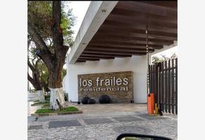 Foto de casa en renta en fray sebastian gallegos 75, los frailes, corregidora, querétaro, 0 No. 01