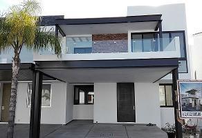 Foto de casa en venta en fray sebastian gallegos , el pueblito, corregidora, querétaro, 4569176 No. 01