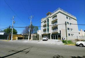 Foto de departamento en venta en fray sebastian gallegos , el pueblito centro, corregidora, querétaro, 20572996 No. 01