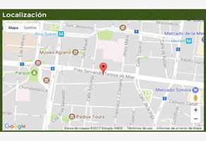 Foto de local en venta en fray servando 277, transito, cuauhtémoc, df / cdmx, 0 No. 01