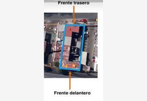 Foto de terreno comercial en venta en fray servando teresa de mier 0, transito, cuauhtémoc, df / cdmx, 12790070 No. 01