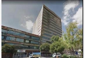 Foto de oficina en venta en fray servando teresa de mier 00, transito, cuauhtémoc, df / cdmx, 13695527 No. 01