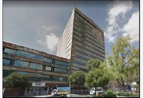 Foto de oficina en venta en fray servando teresa de mier 227, transito, cuauhtémoc, df / cdmx, 15351643 No. 01