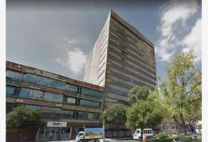 Foto de oficina en venta en fray servando teresa de mier 277, transito, cuauhtémoc, df / cdmx, 14412902 No. 01